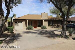 336 E VERDE Lane, Phoenix, AZ 85012
