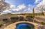 8396 E CAVALRY Drive, Scottsdale, AZ 85266
