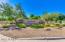 952 E Jacob Street, Chandler, AZ 85225