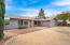 15945 E GENOA Way, Fountain Hills, AZ 85268