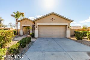 2 N 123RD Drive, Avondale, AZ 85323