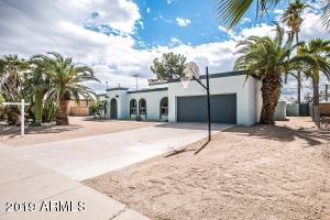 5809 E BECK Lane, Scottsdale, AZ 85254