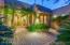 9662 E HIDDEN GREEN Drive, Scottsdale, AZ 85262