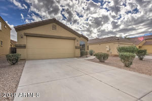 1367 E Daniella Drive, San Tan Valley, AZ 85140