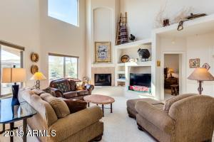 16450 E Ave Of The Fountains, 72, Fountain Hills, AZ 85268