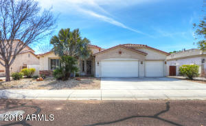 8221 W CHARTER OAK Road, Peoria, AZ 85381