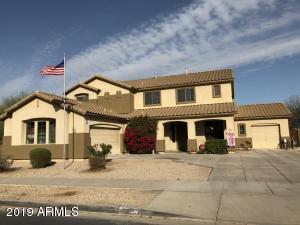 20261 S 198TH Street, Queen Creek, AZ 85142
