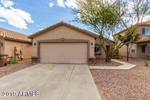 11543 W MOUNTAIN VIEW Road, Youngtown, AZ 85363