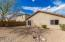 11543 W MOUNTAIN VIEW Road, Youngtown, AZ 85363
