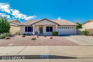 11025 W SIERRA PINTA Drive, Sun City, AZ 85373