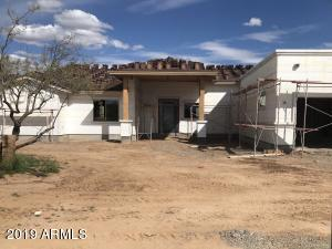 26123 N 150th Avenue, Surprise, AZ 85387