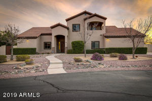3308 N 190TH Drive, Litchfield Park, AZ 85340