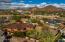 4209 E COOLIDGE Street, Phoenix, AZ 85018