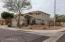572 N BELL Drive, Chandler, AZ 85225