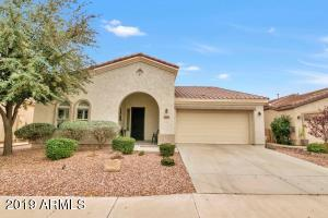 4605 E BLUE SPRUCE Lane, Gilbert, AZ 85298