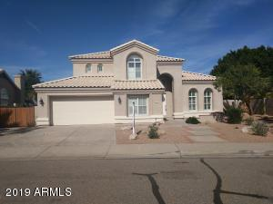 22918 N 74TH Lane, Glendale, AZ 85310