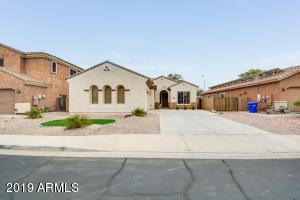 6915 S SAPPHIRE Way, Chandler, AZ 85249