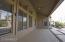 1641 S CARRIAGE Lane, Chandler, AZ 85286