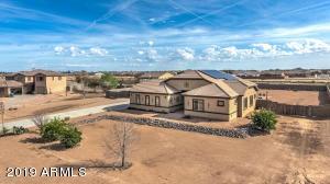 22923 E MCCOWAN Court, Queen Creek, AZ 85142