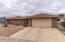 9437 W GARNETTE Drive, Sun City, AZ 85373