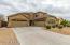 3351 S ROGER Court, Chandler, AZ 85286