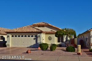 10748 W BEAUBIEN Drive, Sun City, AZ 85373