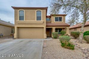 1048 E SADDLE Way, San Tan Valley, AZ 85143