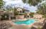 7400 E Gainey Club Drive, 114, Scottsdale, AZ 85258