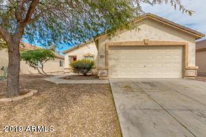 22540 W Pima Street, Buckeye, AZ 85326