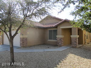 11313 W HARRISON Street, Avondale, AZ 85323