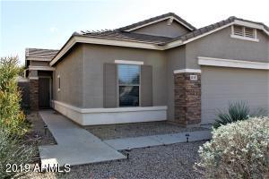 18181 E EL BUHO PEQUENO, Gold Canyon, AZ 85118