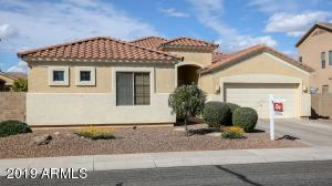 13014 W CAMPBELL Avenue, Litchfield Park, AZ 85340