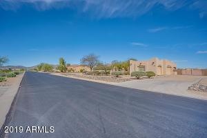 19724 W AMELIA Avenue, Buckeye, AZ 85396