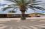 210 N 54TH Street, Mesa, AZ 85205