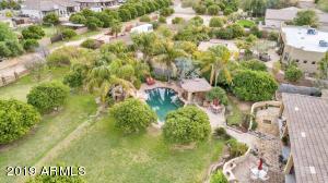 3622 E Sunnydale Drive, Queen Creek, AZ 85142