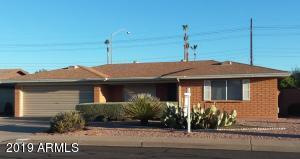 4044 E CALYPSO Avenue, Mesa, AZ 85206