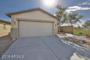 325 W ANGUS Road, San Tan Valley, AZ 85143
