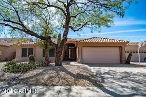 4615 E ROWEL Road, Phoenix, AZ 85050
