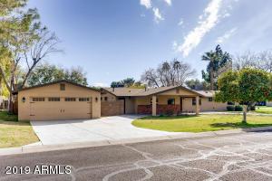 399 W MARSHALL Avenue, Phoenix, AZ 85013