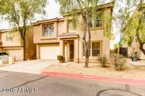 7500 E DEER VALLEY Road, 187, Scottsdale, AZ 85255