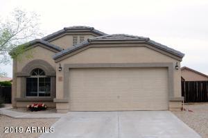 3873 W BELLE Avenue, Queen Creek, AZ 85142