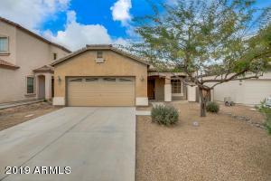 1238 W DESERT BASIN Drive, San Tan Valley, AZ 85143