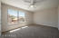 3969 S NEBRASKA Street, Chandler, AZ 85248