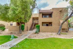 5877 N GRANITE REEF Road, 2205