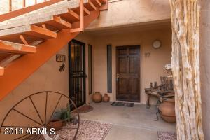 9275 E MISSION Lane, 117, Scottsdale, AZ 85258