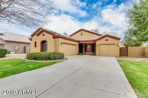 3268 E ORIOLE Drive, Gilbert, AZ 85297