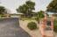 7502 E SAGE Drive, Scottsdale, AZ 85250