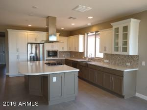 35715 N Granada Lane, San Tan Valley, AZ 85140