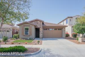 2296 N ALSAP Road, Buckeye, AZ 85396