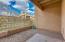 6550 N 47TH Avenue, 119, Glendale, AZ 85301